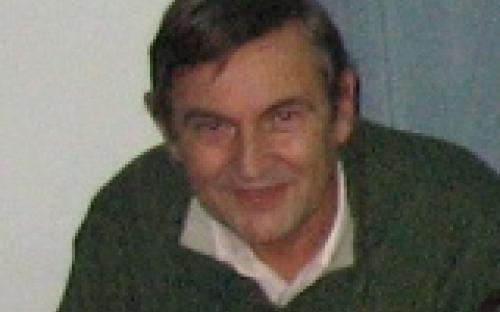 Enrico Bertini