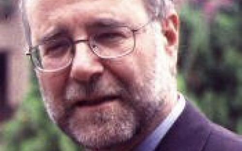 Brunetto Piochi