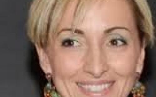 Chiara Della Betta