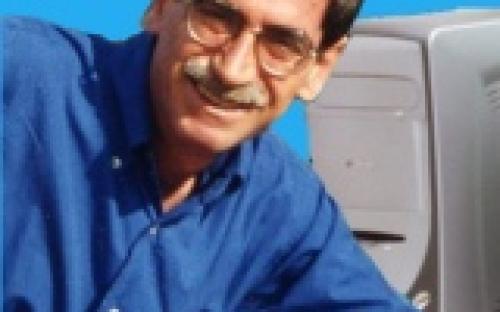 Attilio Clausi