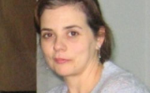 Mariateresa De Grazia