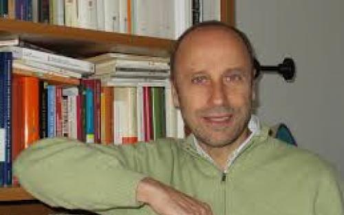 Domenico Cerzosimo