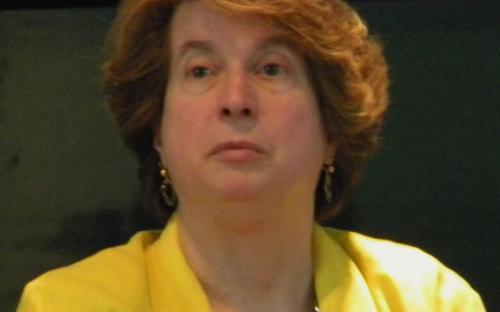 Elisa Policicchio