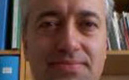 Fabrizio Corradi