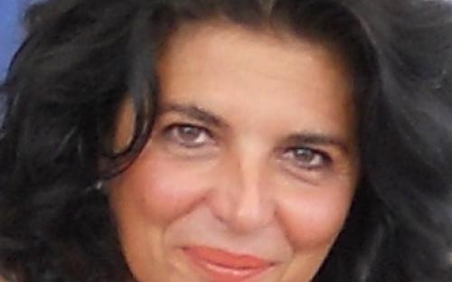 Francesca Storace
