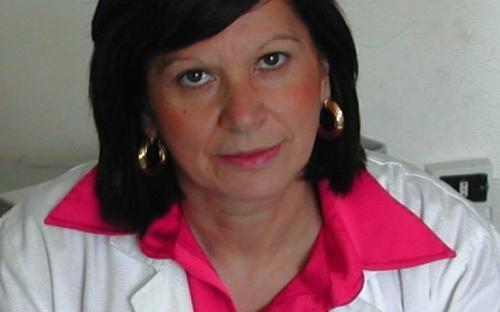 Giuseppina Carbone