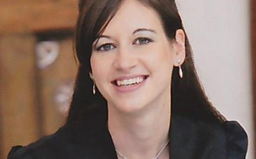 Ilaria Rota