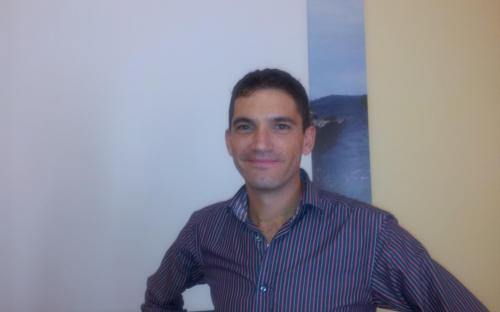 Luca Lamano