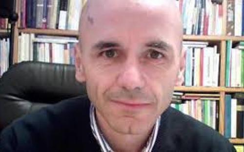 Lucio Cottini