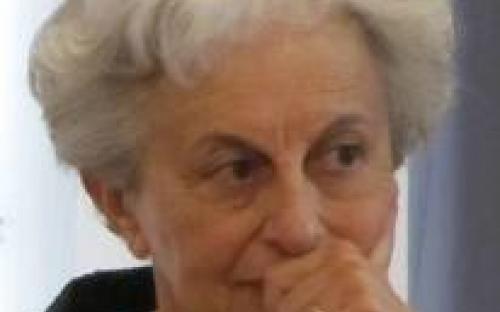 Margherita D'Aprile, Facoltà di Scienze Mat. Fis. e Nat.