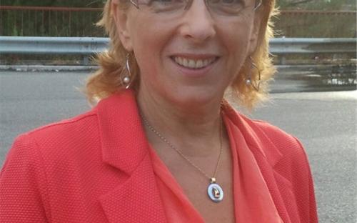 Maria Merola
