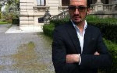 Mauro Mottinelli