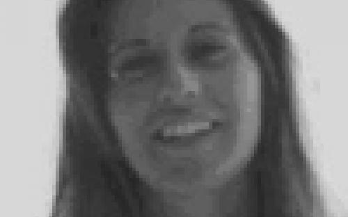 Paola Abbonante