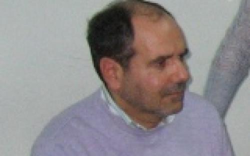 Enrico Porta