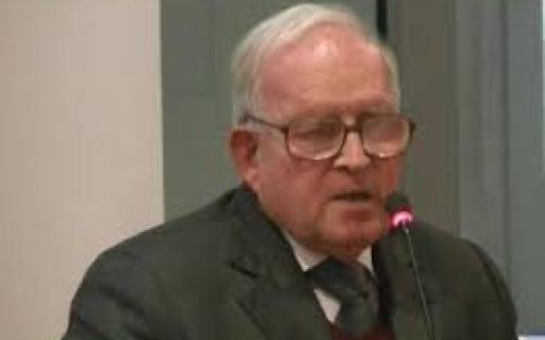 Salvatore Nocera