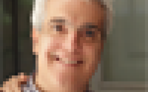 Tommaso Lucioli