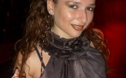 Valentina Passarelli